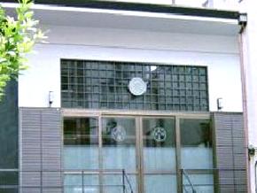 玉円寺(ぎょくえんじ)