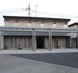 戸田サービス館(とださーびすかん)
