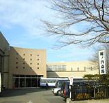 堀ノ内斎場(ほりのうちさいじょう)