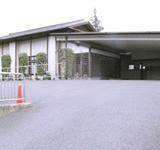 宝泉寺別院(ほうせんじべついん)