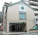 勧行寺楠町会館(かんぎょうじくすのきちょうかいかん)