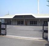 親縁寺テンプル斎場(しんねんじてんぷるさいじょう)