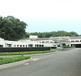 横浜市北部斎場(よこはましほくぶさいじょう)