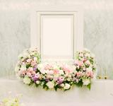 10名おもてなしプランの家族葬