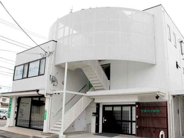 himawarikaido01