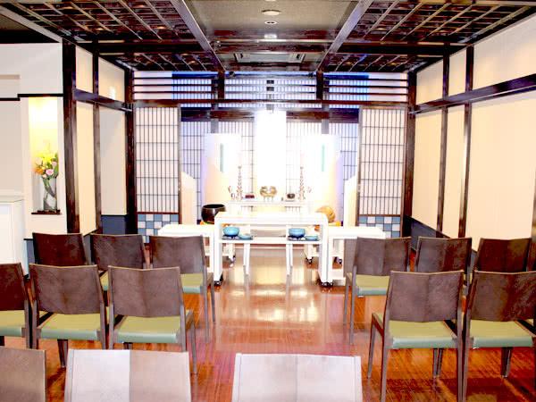 himawarikaido02
