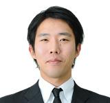 前川 修平