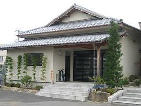 源心寺会館(げんしんじかいかん)