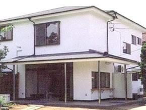所願寺(しょがんじ)