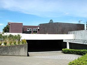 松戸市斎場(まつどしさいじょう)