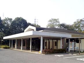 関宿斎場(せきやどさいじょう)