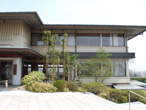 春秋苑(しゅんじゅえん)