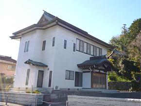 西林寺(さいりんじ)