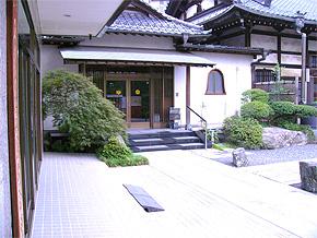 正覚院(しょうがくいん)