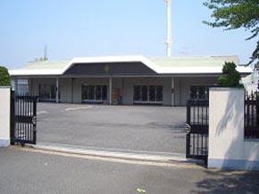 親縁寺 テンプル斎場(しんねんじ てんぷるさいじょう)