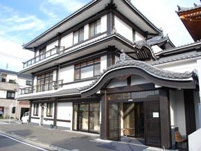 光永寺(こうえいじ)
