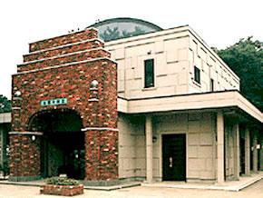 蓮馨寺講堂(れんけいじこうどう)