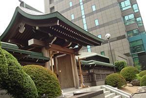 大教寺(だいきょうじ)