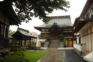 円乗院(えんじょういん)