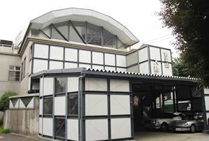 大経寺(だいきょうじ)