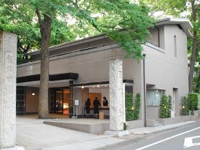 龍光寺 大師堂(りゅうこうじ だいしどう)