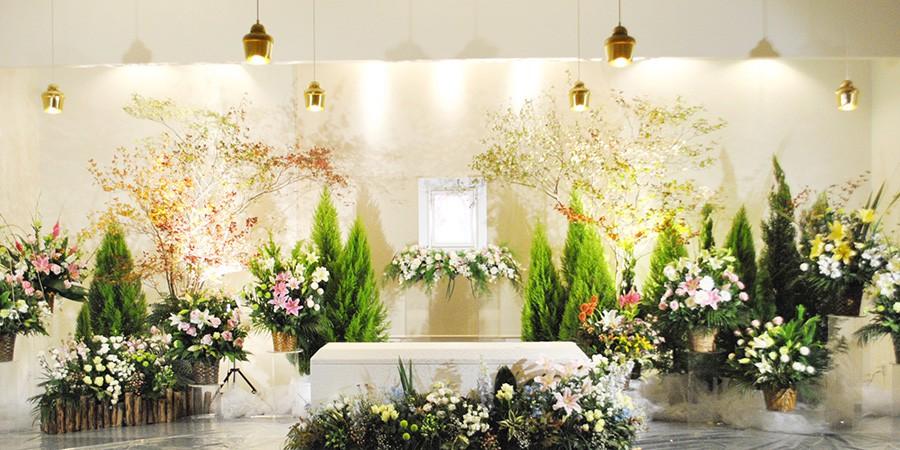 相場 葬儀 費用 神道のお葬式、神葬祭の葬儀費用の相場と内訳