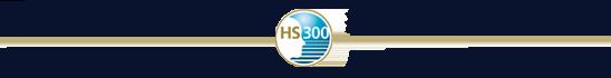 ガイアの夜明け・NHKで特集された葬儀 経済産業省ハイ・サービス300選受賞