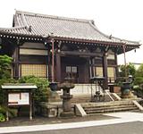 大楽寺(だいらくじ)