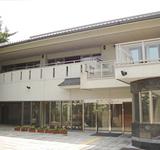 観明寺(かんみょうじ)