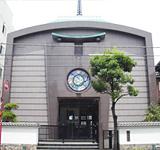 光教寺 光輪閣(こうきょうじ こうりんかく)