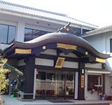 専修寺 関東別院(せんしゅうじ かんとうべついん)