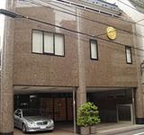 久遠寺 光明閣 (くおんじ こうみょうかく)