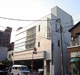 サポートセンター江東(さぽーとせんたーこうとう)