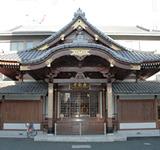長國寺斎場(ちょうこくじさいじょう)