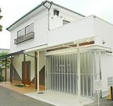 長龍寺斎場(ちょうりゅうじさいじょう)