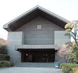護国寺(ごこくじ)
