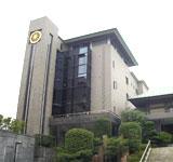 寂円寺(じゃくえんじ)