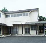 大泉橋戸会館(おおいずみはしどかいかん)