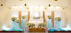 一般葬の費用