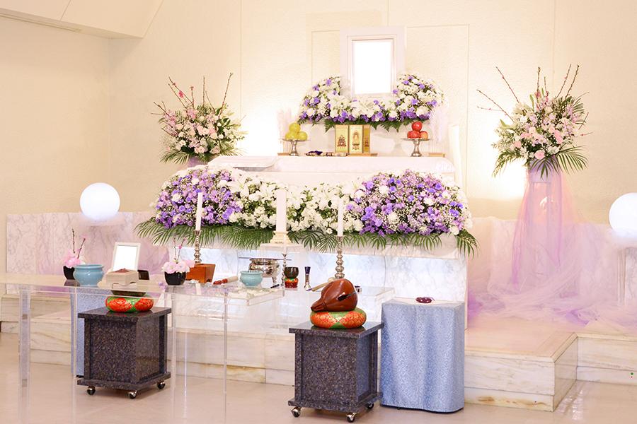 これを知れば大丈夫!家族葬と密葬を分かりやすく解説