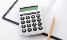 家族葬の費用の仕組みと総額を知るために