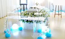 ご家族様の想いで選べる家族葬のスタイル
