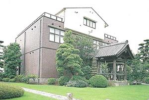 龍福寺(りゅうふくじ)