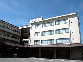 戸田斎場(とださいじょう)