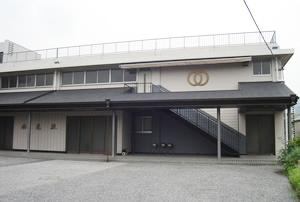 福寿院(ふくじゅいん)