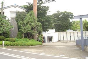 耕雲寺(こううんじ)